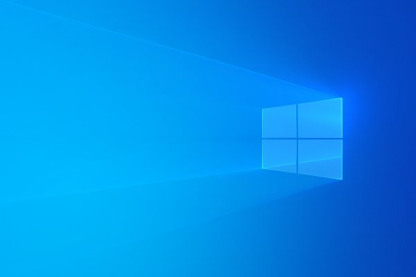Windows 10 May 2019 Update Prezentare